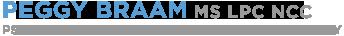 Peggy Braam MS LPC - Collaborative Insights, LLC